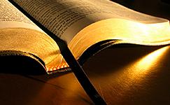 projet pastoral sainte-thérèse