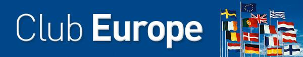 club europe collège sainte-thérèse