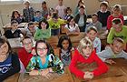 horaires classe élémentaires école sainte-thérèse saint-pierre-sur-dives