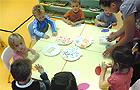 école sainte thérèse saint-pierre sur dives : horaires de garderie