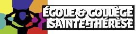 sainte-thérèse école et collège à saint-pierre-sur-dives