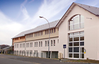secrétariat école et collège sainte thérèse saint-pierre-sur-dives