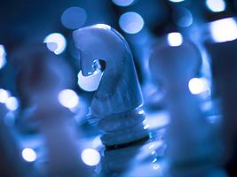 college sainte-thérèse de saint-pierre-sur-dives : club échecs