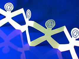 collège sainte-thérèse saint pierre sur dives : club internet