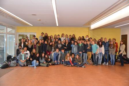 Photo College