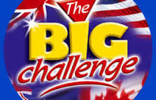 Big Challenge 20171